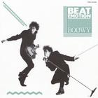 BEAT EMOTION(紙ジャケ復刻盤)