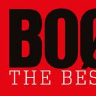 "BOØWY THE BEST ""STORY"""