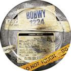【当サイト限定販売】「BOØWY 1224 FILM THE MOVIE 2013- ORIGINAL SOUNDTRACK 」(フィルム缶パッケージ【Blu-spec CD2】2枚組・ステッカー付き