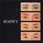 BOØWY (紙ジャケ復刻盤)