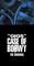 """GIGS"" CASE OF BOØWY -THE ORIGINAL-(CD4枚組+Tシャツ+ステッカー)"